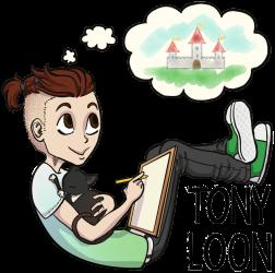 Tony Loon